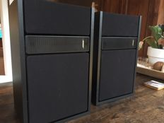 Bose 301 type 2 speakers