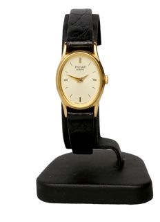 Pulsar – Women's wristwatch