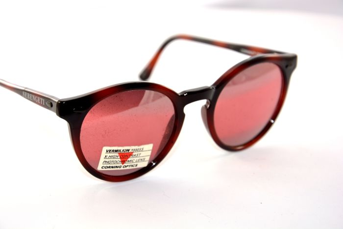 Serengeti – Sunglasses – Unisex