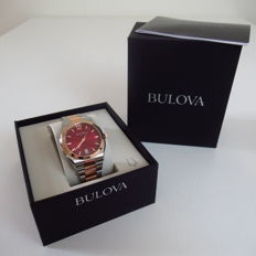Bulova - Ladies Watch