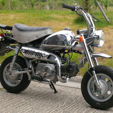 Check out our Moped & Motobilia Auction