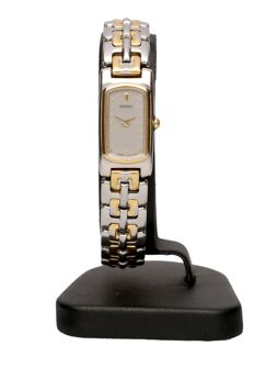 Seiko – Women's wristwatch