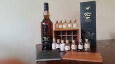 Lagavulin Distillers Edition 1995 & Tasting Companion Set