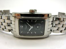 Longines - Women's watch - Model:  Dolce Vita - Steel - Very good condition