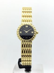 Raymond Weil - Ladies' Watch - Year: 1995–2000