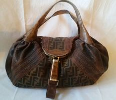 "Fendi - ""Spy"" bag - Handbag / shoulder bag"