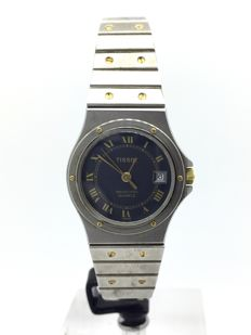 Tissot - Seastar - Ladies' Watch - Year: 1990-2000