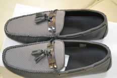 Versace Collection – Loafers – Size 40 (IT)