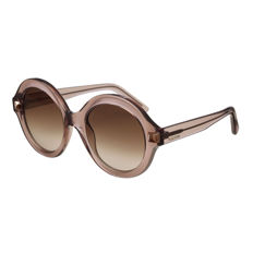 Valentino - Sunglasses - Ladies