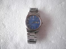 Omega Geneva Automatic Day/Date – Men – 1970