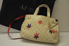 Armani Jeans – Bag with handles