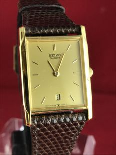 Seiko 3E29 5020 – women's – NOS – from the '80s