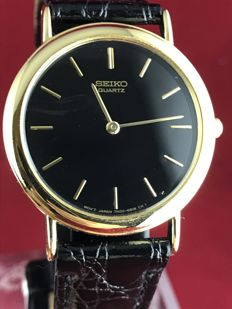 Seiko Collection 7N00 6A70 – women's – NOS from the '80s