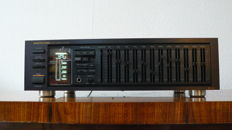 Onkyo EQ-540 Stereo Graphic Equalizer