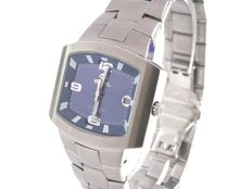 Breil – Style – 2519340217 – Men – Unused -