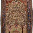 Wednesday Rugs (Oriental & Hand-knotted) - 20-09-2017 at 18:01 UTC