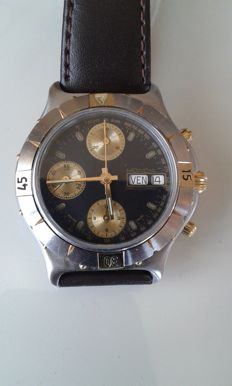 Mondia – Chronograph – Men's – 1990-1999
