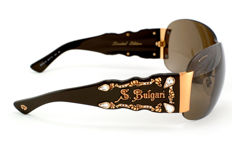 Bvlgari - Zonnebril Limited Edition - Dames