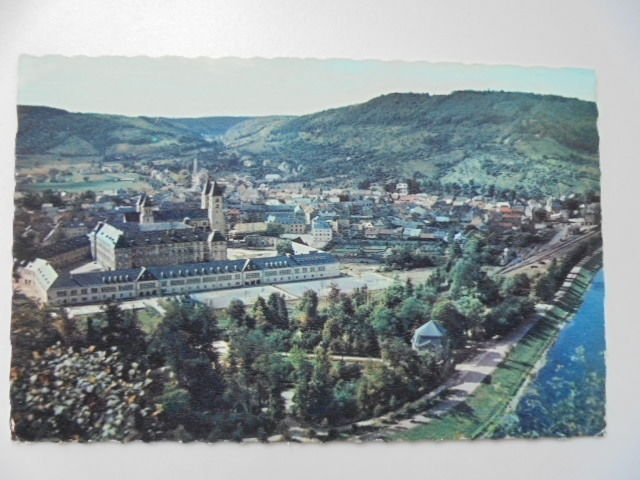 Lot de 85 cartes du luxembourg catawiki for Cdc luxembourg