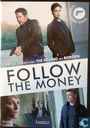 Follow The Money Seizoen 2