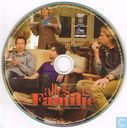 DVD / Video / Blu-ray - DVD - Alles is Familie