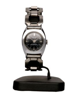 Marubi De Luxe – Women's wristwatch