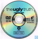 DVD / Video / Blu-ray - DVD - The Ugly Truth