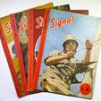 Check out our Book auction (War History & Military)