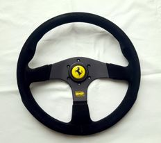 OMP steering wheel for Ferrari F355 Challenge - 2000