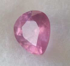 Spinel – 1.54 ct