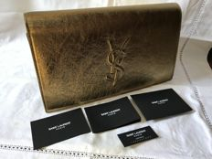 YSL Saint Laurent – Clutch