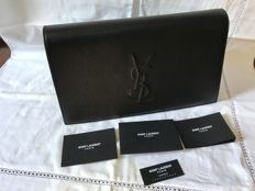 YSL Saint Laurent - Clutch