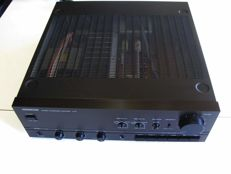 Kenwood A5X amplifier