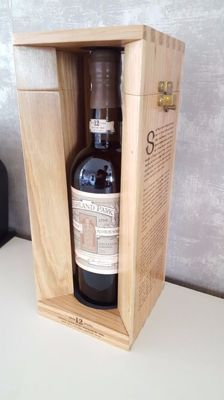 Highland Park St Magnus 12 years old - Limited edition