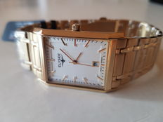 Elysee Classic Edition Gold Square