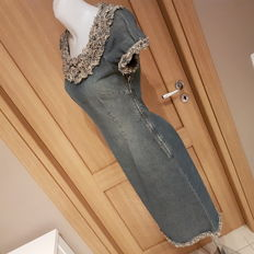 Moschino Jeans - Dress