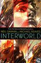 Interworld 1