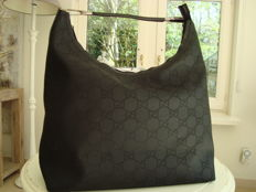 Gucci handbag / shopper