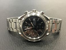 Omega Speedmaster Chronograph Steel 39 mm