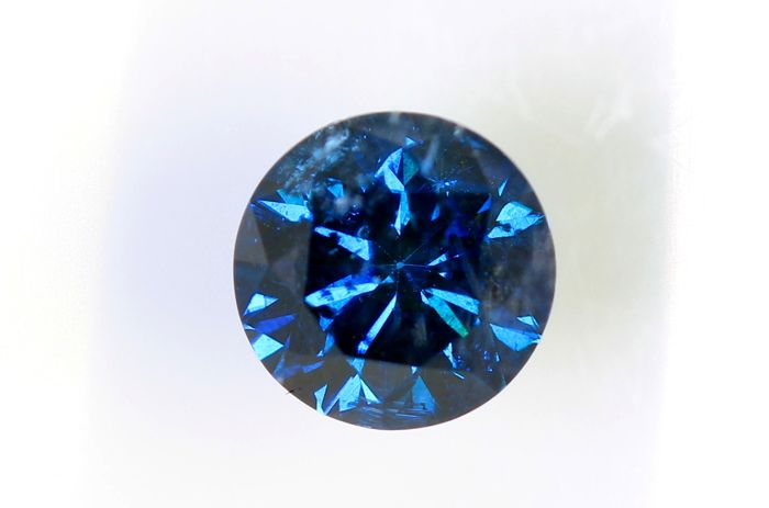 diamond wedding download blue ring corners exclusive dark idea
