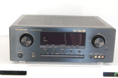 Marantz SR 6200 6.1 Channel 540 Watt Receiver