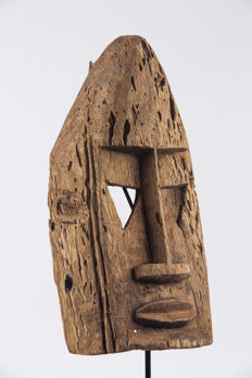 Ape-like mask - DOGON - Mali