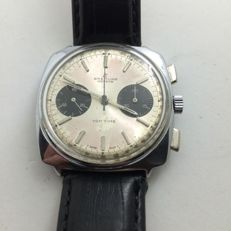 BREITLING Top Time Men's wristwatch, 1960