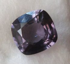 Purple Spinel – 5.08 ct