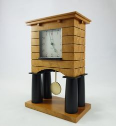 Michael Graves for Alessi – Mantle Clock