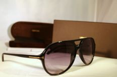 Tom Ford - Sunglasses - Mens