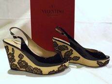 Valentino  – shoes