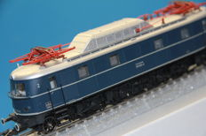 Märklin H0 - 39191 - Electric locomotive Series BR 119 of the DB.