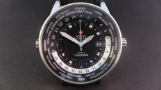 Swiss Military Chronograph - Men's watch - Never worn