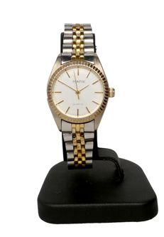 Pontiac - women's wristwatch